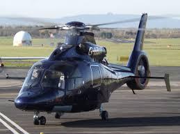 lotyhelikopterem2